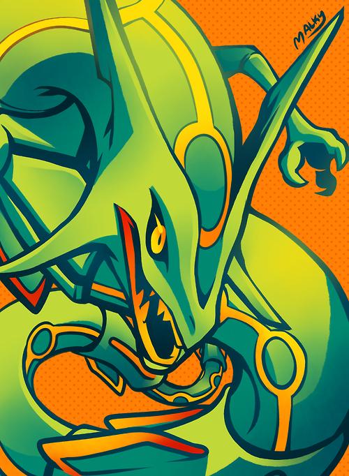 5e03455ebf7a9532fe5b87daca5d1af4 - How Do I Get To Sky Pillar In Pokemon Emerald