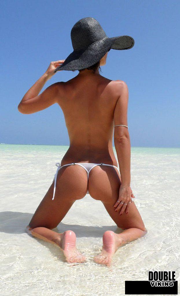 Hot naked girl kinky