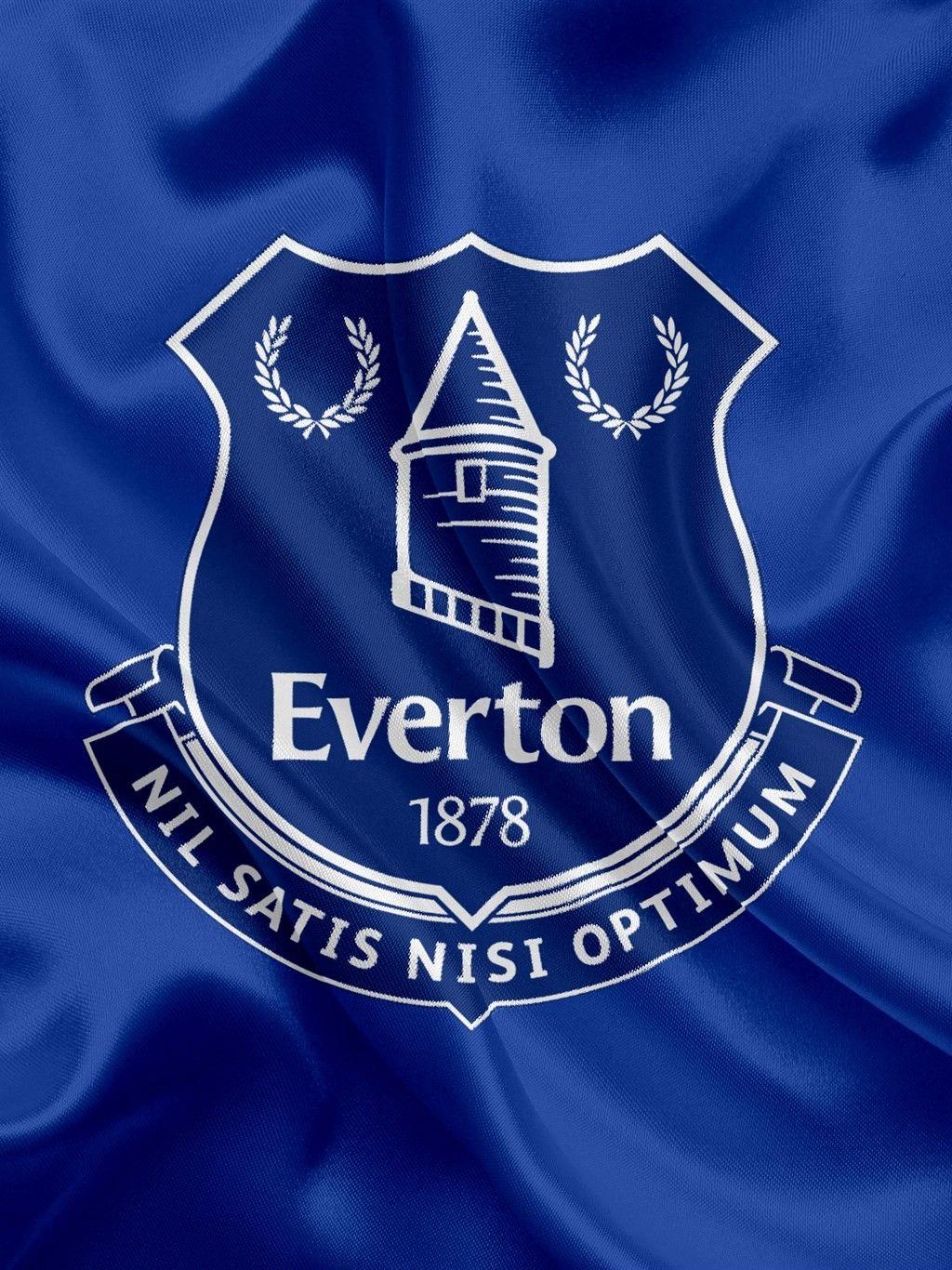 Pin On Evertonfc