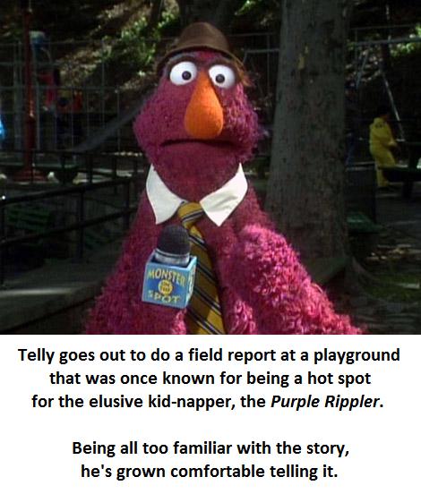 Bertstrips Sesame Street Memes Dark Humour Memes Dark Memes