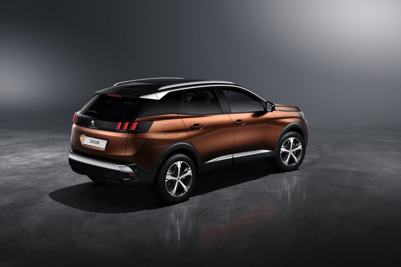 Zum zum auto electric cars new peugeot 3008 suv peugeot is announcing the new peugeot 3008 suv its most advanced compact suv