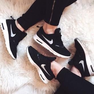 #nike #woman #instaglam #outfitiftheday #fashionaddict #shoes #outfit #style #girly #trendy #instamode #black #dressy #ootd #mylook #fashiondiaries #nikeshoes #white #coat #women #instalook #girlystyle #ladies #lookoftheday #instalooks http://goo.gl/sVcBrm