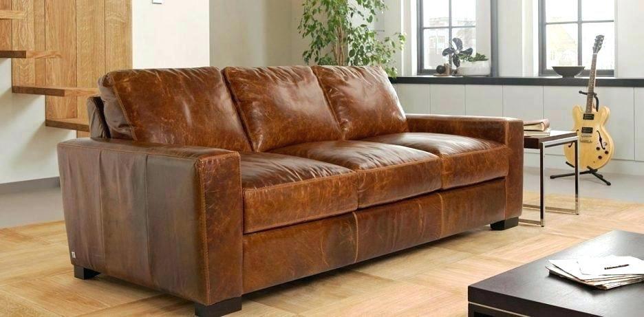 Tan Sofas For Sale Leather Sofa Set Sofa Sale Tan Leather Sofas