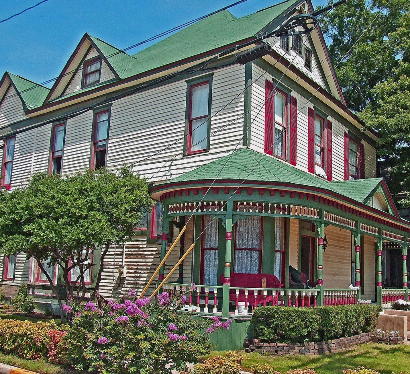Victorian House Colors Ideas 28 Victorian House Colors Victorian Homes House Colors
