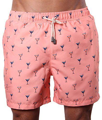 39528a63e6 Buy Stylish Men's Designer swim trunks, shorts & Board shorts - Quick  Dry Beachwear
