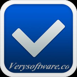 vce crack free download