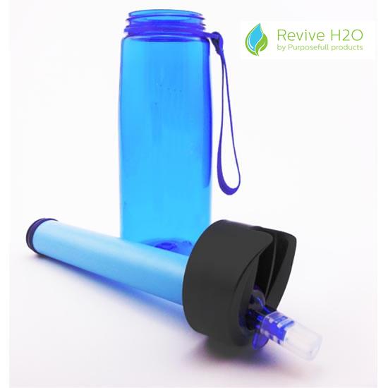 Sooo loving this bottle! http://www.amazon.co.uk/Revive-H2O-Purpose-Filter-Bottle/dp/B00YZ5KULA/ref=sr_1_4?s=outdoors&ie=UTF8&qid=1441651094&sr=1-4&keywords=filter+water+bottle