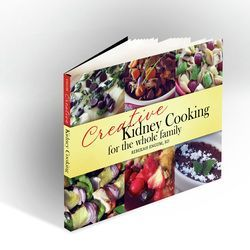 Culinary kidney cooks renal diet dialysis cookbooks renal diet culinary kidney cooks renal diet dialysis cookbooks renal diet recipes dialysis diet recipes renal diets renal nutrition cook books forumfinder Image collections