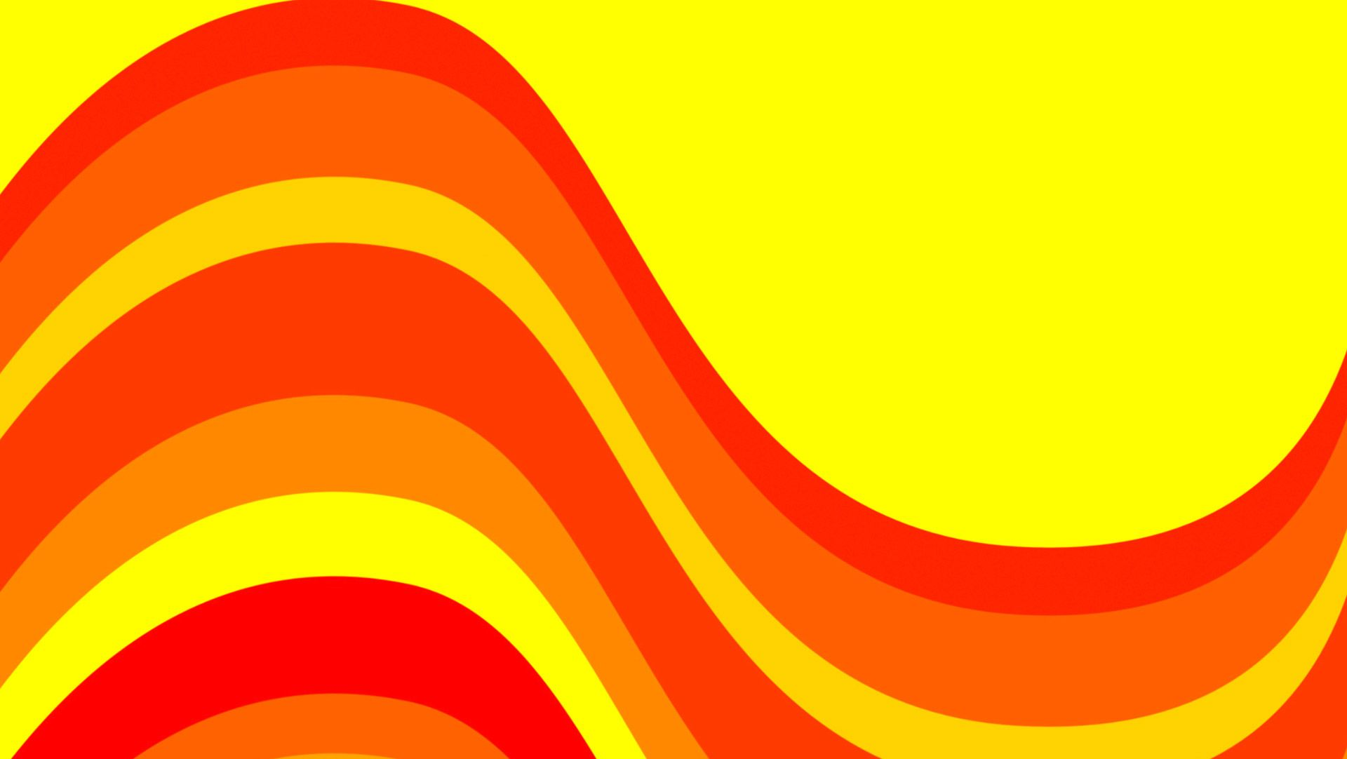 Orange Red Orange Yellow Background Free Stock Photo Hd Public Domain Yellow Background Red Wallpaper Red Pictures