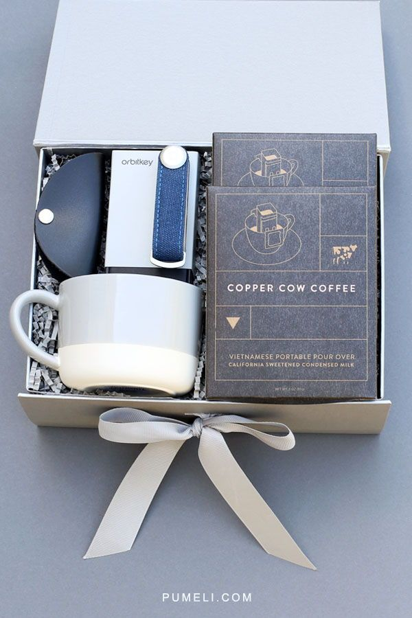 Employee Welcome Gift. Our Welcome To The Office Gift Box Is A Warm Way To  Welcome New Employees And Make U2026 | Employee Gifts | Pumeli | #employeegifts  ...