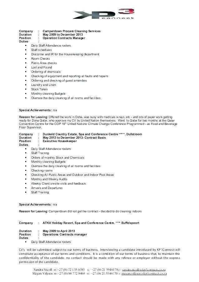 Cv Template Bahasa Indonesia Resume Format Desain Cv Cv Kreatif Bahasa Indonesia