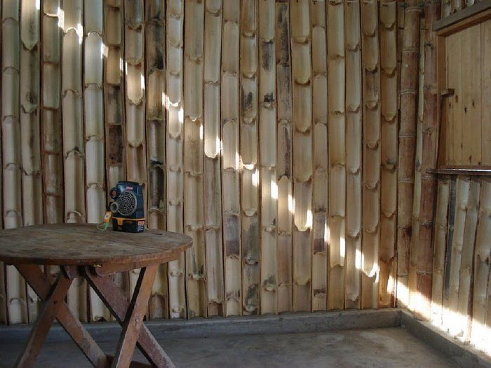 Mobili Bamboo ~ 40 best bamboo construction images on pinterest bamboo