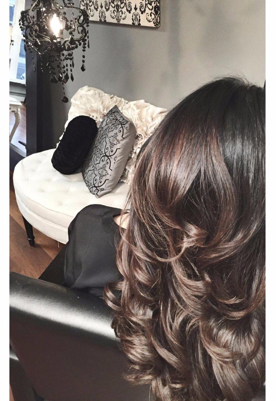 Hair Extensions Hair Extensions In Hair Extensions Hair Chicago