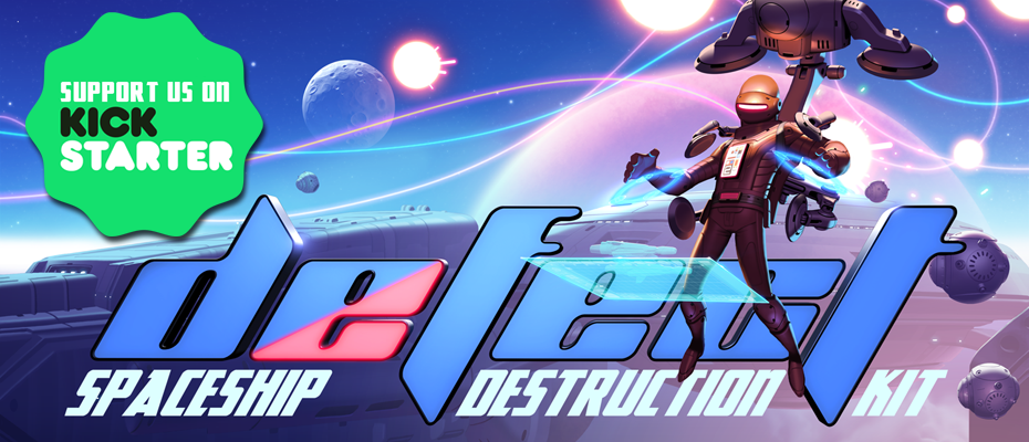 download defect pc game free pc game