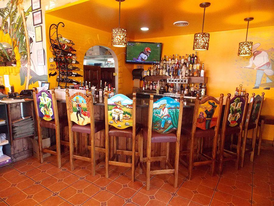 Tonala mexico artesanias buscar con google mi casa for Muebles rusticos mexicanos
