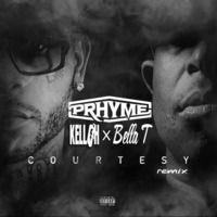 PRhyme - Courtesy (Kelloh x Bella T Remix) by KЄLLØH on SoundCloud