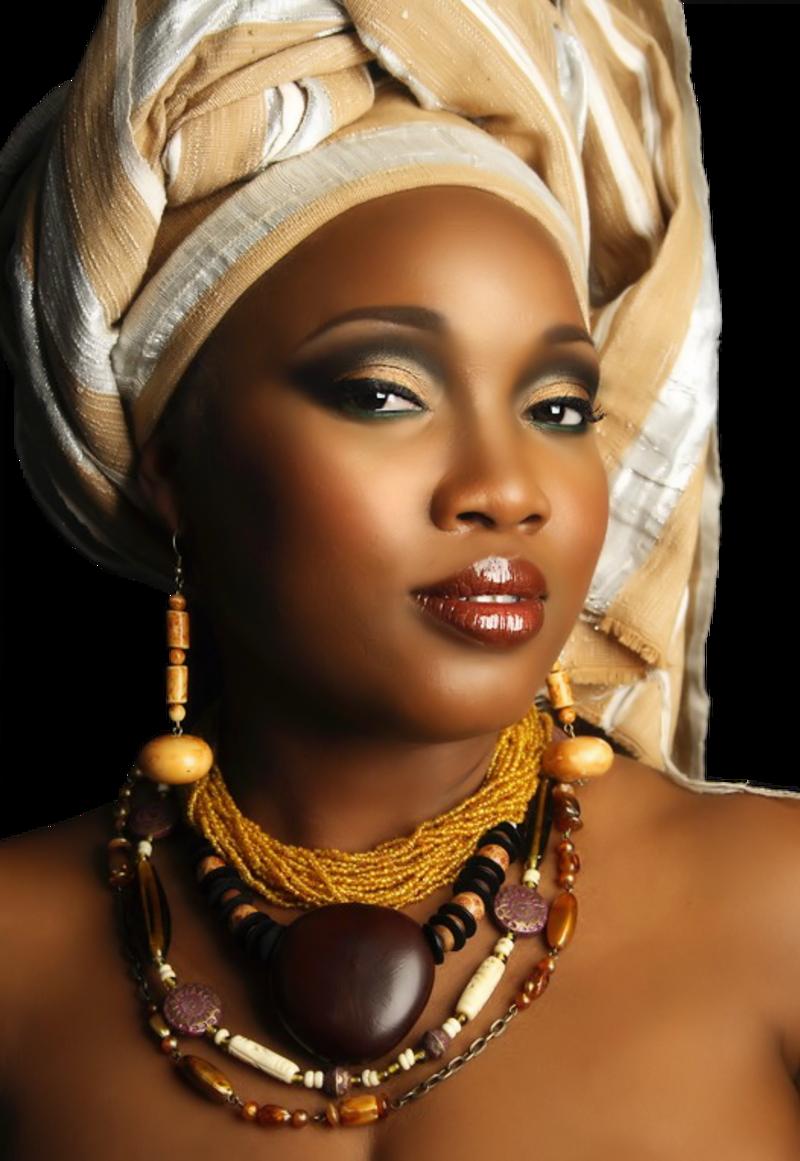 visage de femme recherche google femmes women donne pinterest beaut africaine. Black Bedroom Furniture Sets. Home Design Ideas