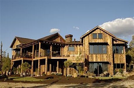 Barn homes home map lifestyle home search area home for Barn builders oregon