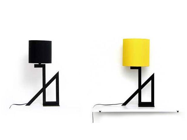 Www Dokterandmisses Com Products Lighting Modern Lamp Lamp