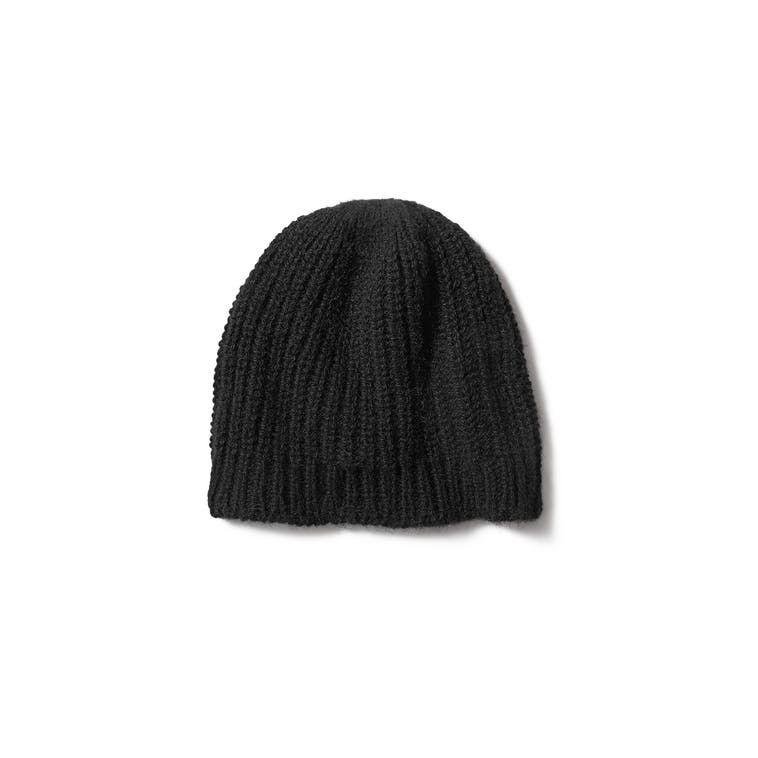 98502017b83 Bison Knit Hat Incredibly soft