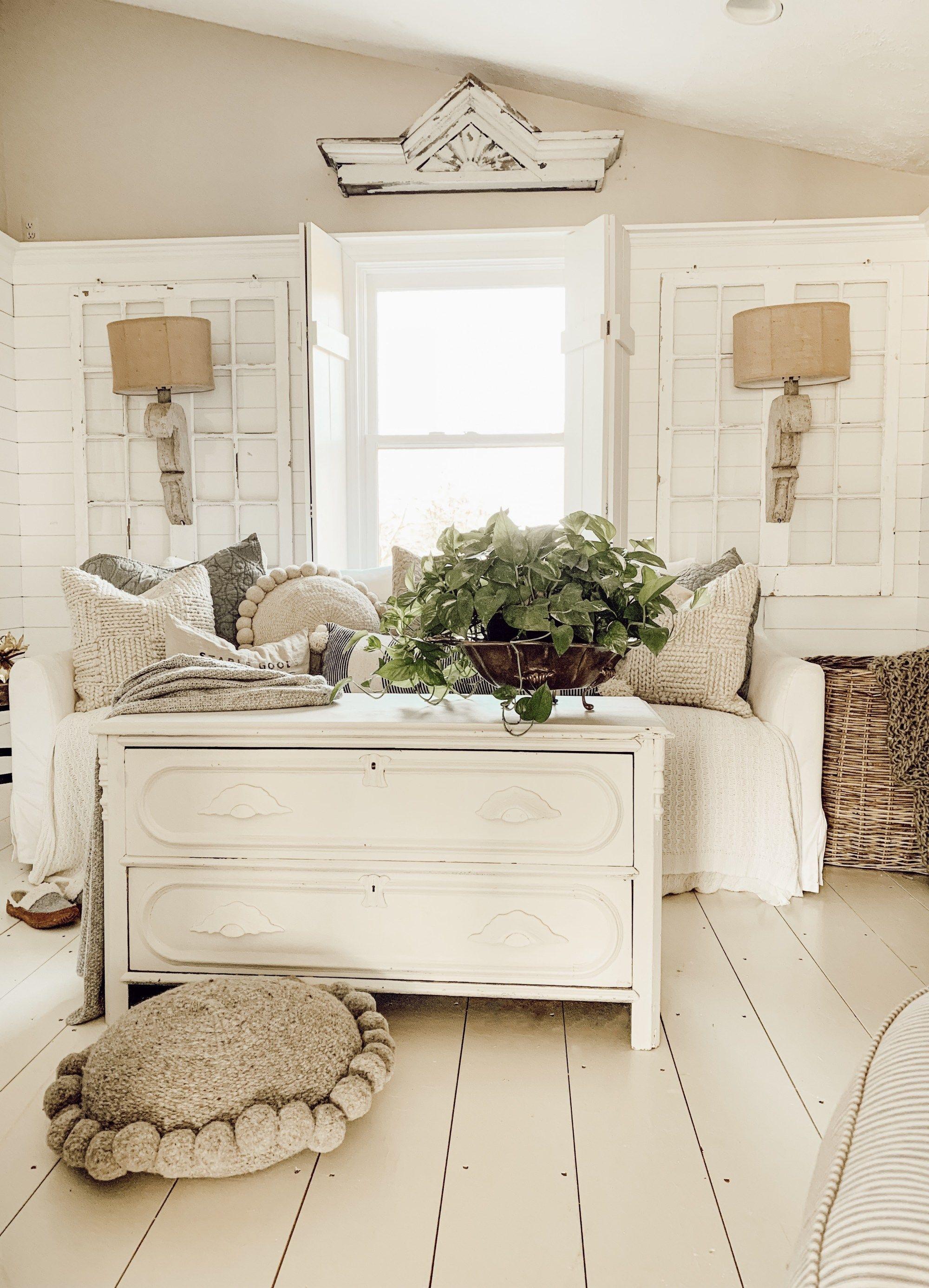 Cozy Den, Cozy Living Rooms, Den Decor