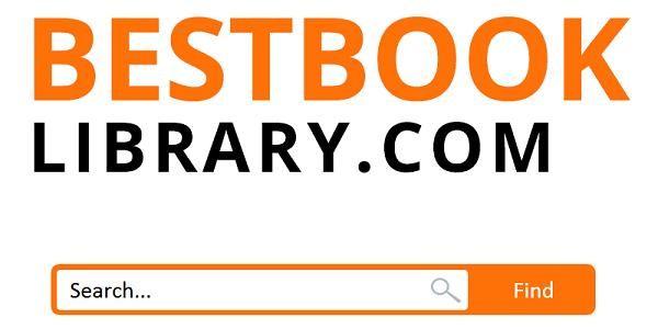 da bestbooklibrary