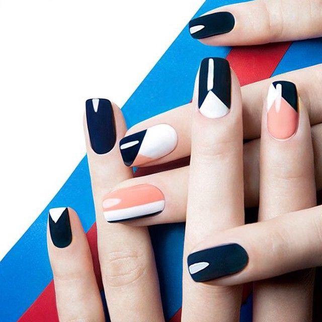 nailart #nails | Nails | Pinterest | Manicure, Designer nails and ...