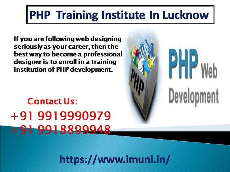 Pin By Arnav Sharma On Php Developer Web Design Development Train
