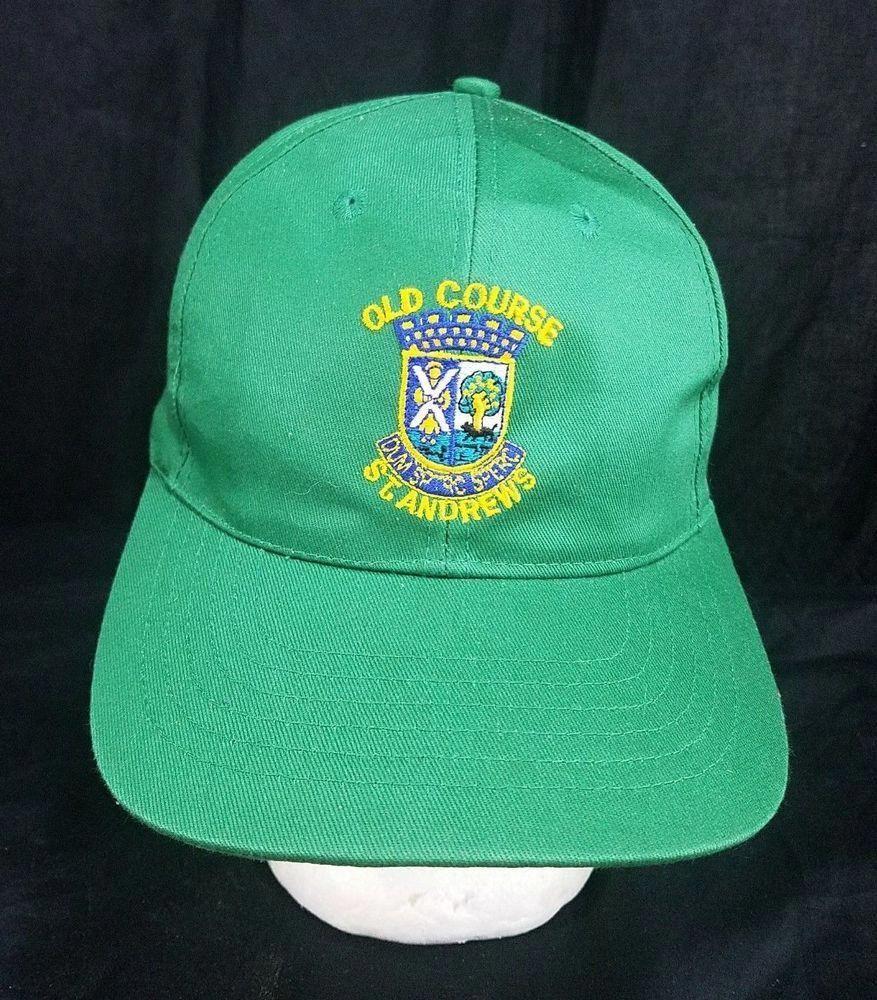 17 Wonderful Golf Hats Under 10 Golf Hat Top Flite  golfmk3  golflove   golfhat 5c48c32c555