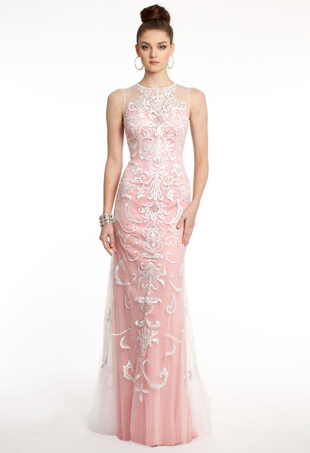 Camille La Vie Prom Dresses #prom #promdresses #dresses ...