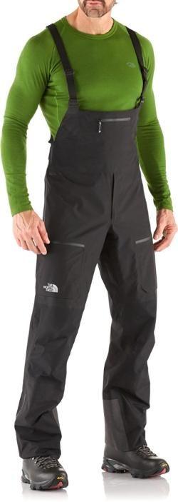 d6d24e9e2 Summit L5 FuseForm GORE-TEX Rain Pants - Men's | Products | Rain ...