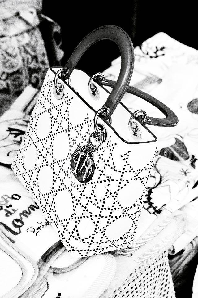 54a7ddf1ac46 replica designer handbags for sale