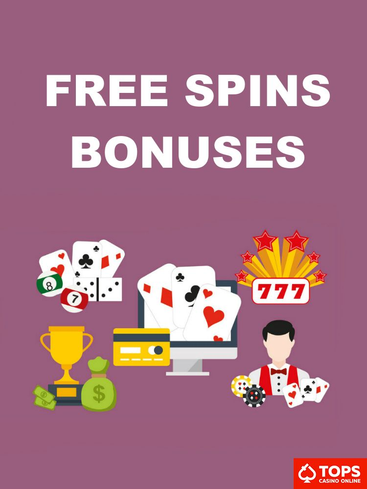 Learn How Casino Games Are Made And What The Payoff Is