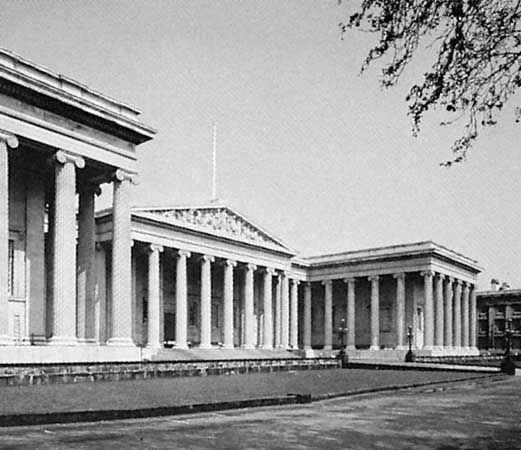 greek revival greek neoclassical architecture and architecture