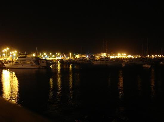 Туризм в Пунта-дель-Эсте, Уругвай - 28626 отзывов и фотографий - TripAdvisor