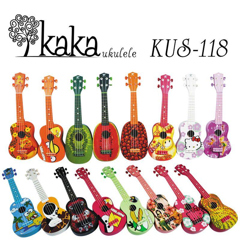 Guitars Made In Indonesia Ukulele Kus 118 View Guitars Made In Indonesia Ukulele Kaka Product Details From Huizhou Jiyi M Ukulele Musical Instruments Huizhou