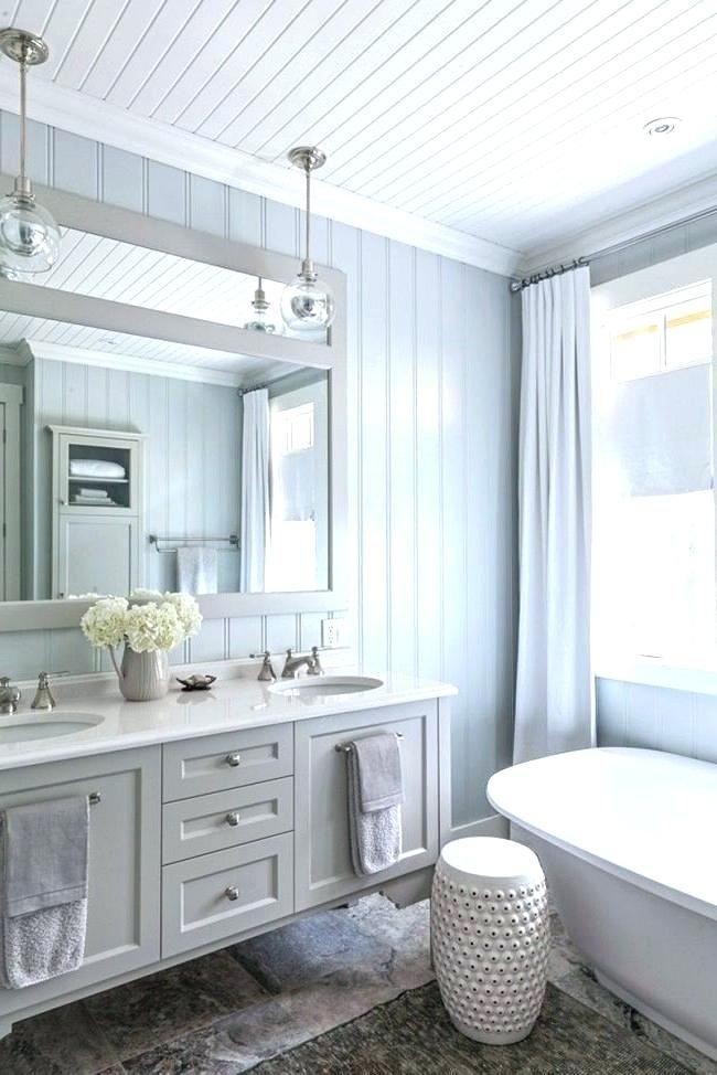 white wood paneling bathroom bathroom paneling ideas white