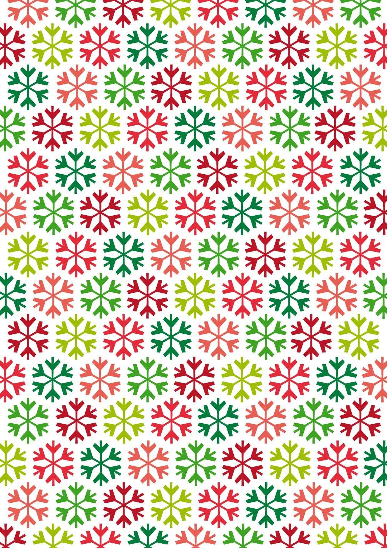 image regarding Christmas Printable Paper identify Totally free Xmas Printable Paper Xmas Xmas