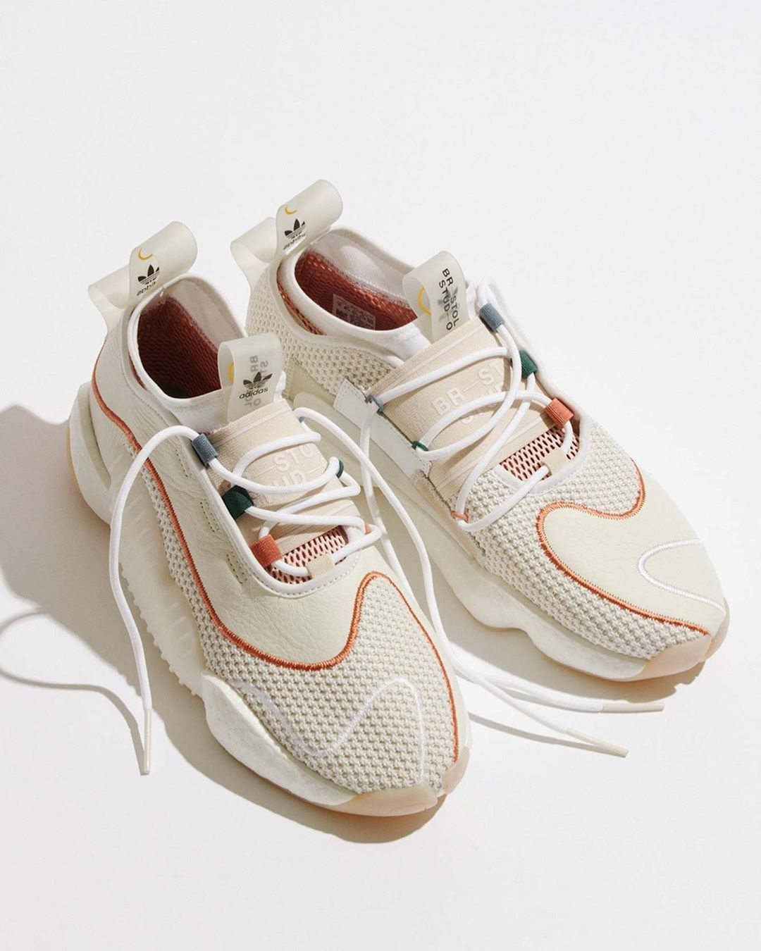 adidas schoenen bristol