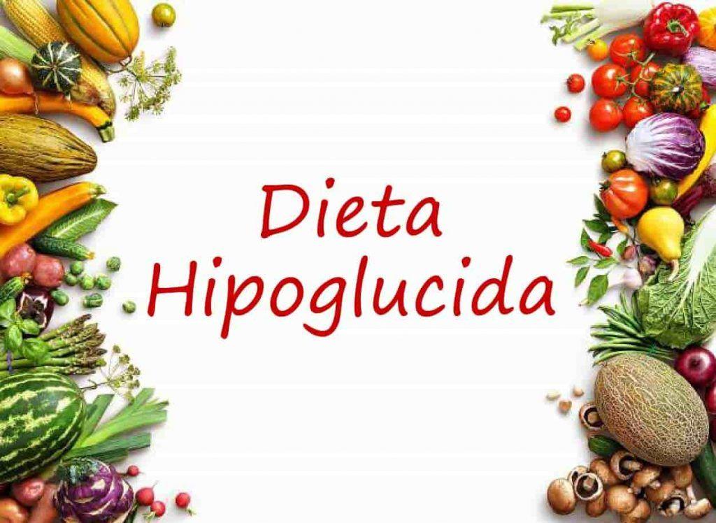 Dieta Hipoglucidica | Doza de bine