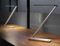 Be Light Folding LED desk lamp - Cerca con Google