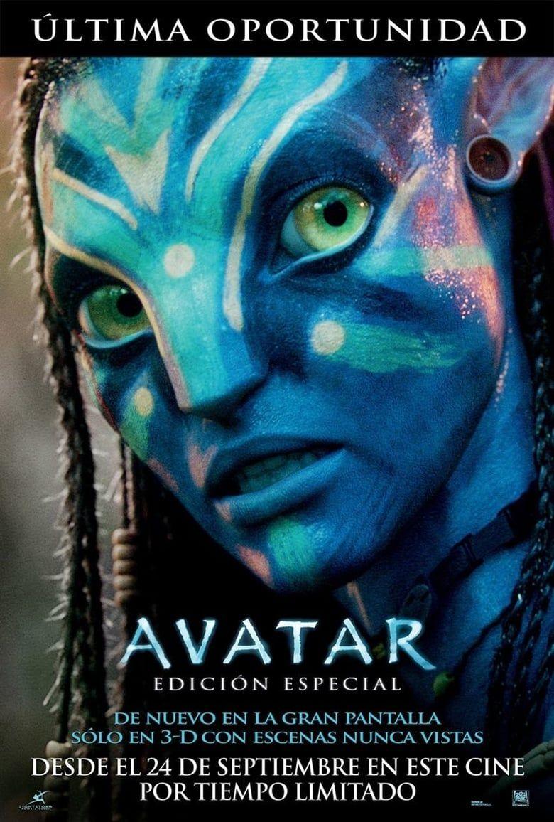 Avatar Premier Avatar Hungary Magyarul Teljes Magyar Film Videa 2019 Mafab Mozi Indavideo Avatar Streaming Movies Joker