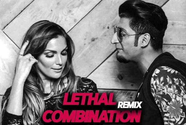 bilal saeed lethal combination mp3 songs download