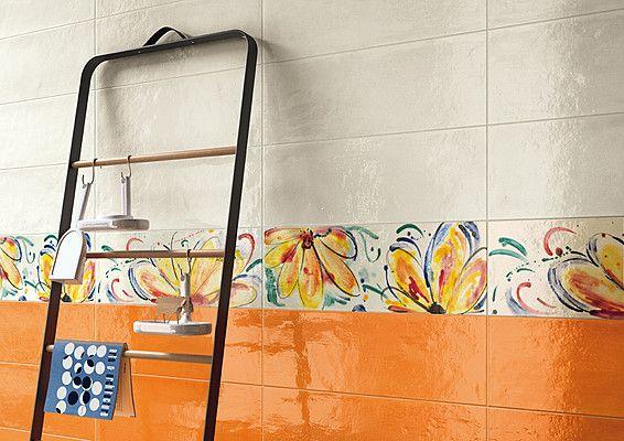 Imola Ceramica Shades Shades-IMOLA CERAMICA-4 , Bathroom, Kitchen ...