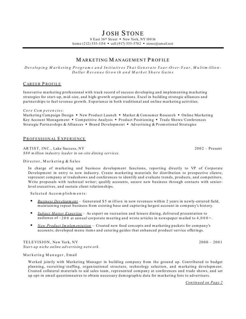 Copy Resume Format Free Examples Resumes Hard  Home Design Idea