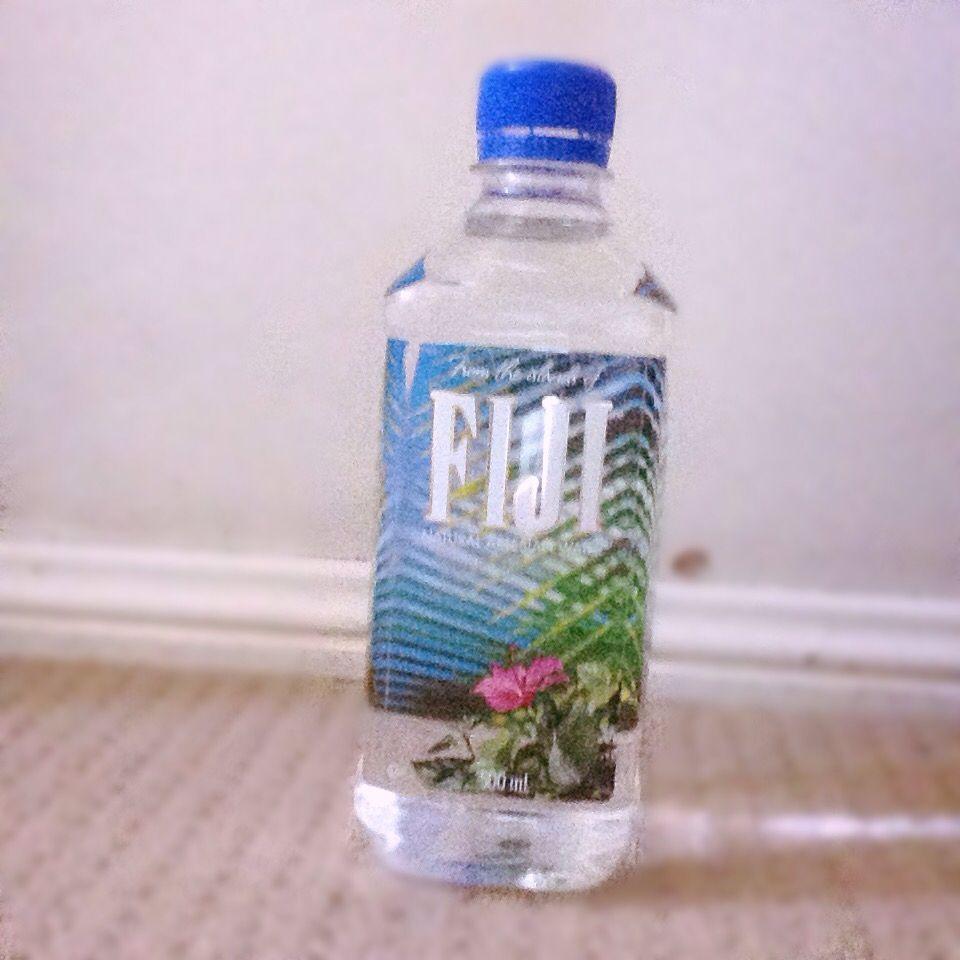 Fiji water g pinterest fiji water fiji water sciox Gallery