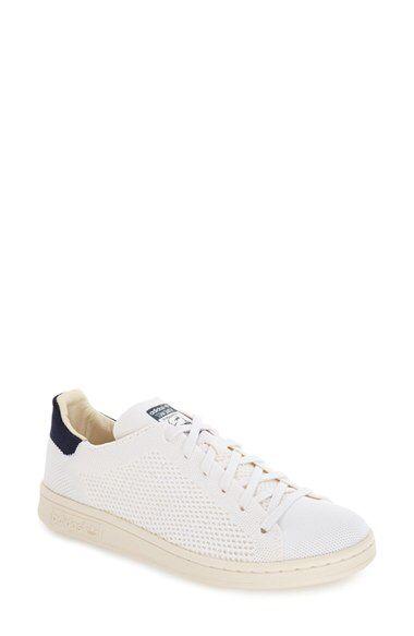 Adidas Adidas Stan Smith 'primeknit Woven zapatilla ( mujer) disponible