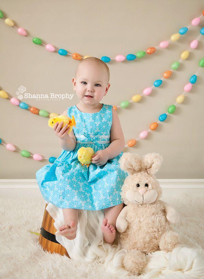 7d944730e Easter Mini Sessions ~Saskatoon Stylized Photography~ » Shanna ...