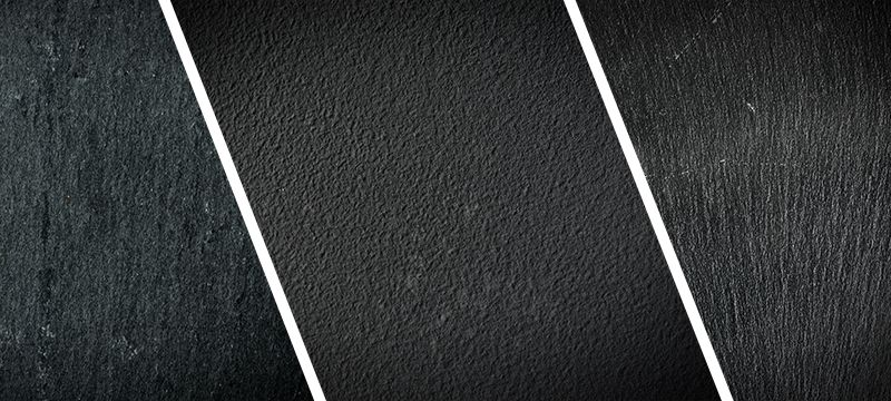 Tafel Hintergrund Kreide Pinsel Photoshop Und Bilder Als Mockups Photoshop Kreide Pinsel Photoshop Tutorial