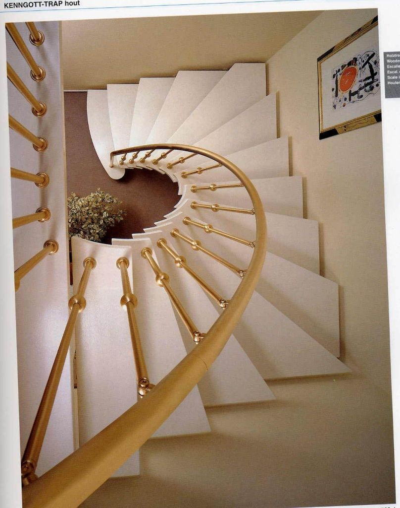 Best A Collection Of Amazing Staircase Design Ideas Wonderful 400 x 300
